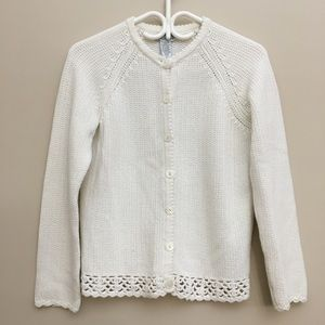*HOST PICK* Northern Reflections Knit Cardigan